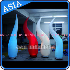 Trung Quốc Outdoor and Indoor LED Lighted Custom Inflatable Yard Decoration nhà máy sản xuất
