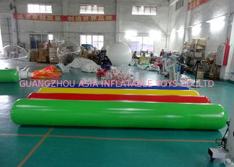 Trung Quốc Inflatable Advertising Product , Inflatable Buoy Marker Floating For Advertising nhà máy sản xuất
