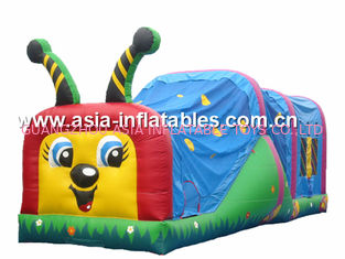 Trung Quốc Rental Business Cheap Inflatable castle Combo Inflatable Combo nhà máy sản xuất
