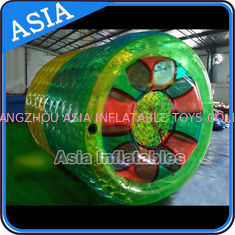 Trung Quốc kiddies and adults Water Roller Ball Price for entertainment nhà máy sản xuất
