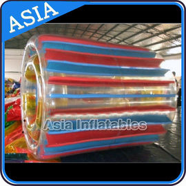 Trung Quốc Family Use Inflatable Water Roller Ball Price for Kids Inflatable Pool nhà máy sản xuất