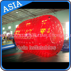 Trung Quốc Customized Giant Inflatable Rollers Water Toys for Amusement Park nhà máy sản xuất